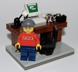 Para novatos-Ejemplos de empresas con un blog